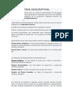 DSESCRIPTIVS.docx