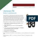 Tamaño de Partícula Permitida en Alimentos.pdf