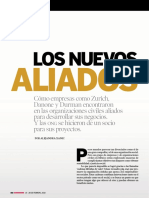 CADENAS HIBRIDAS DE VALOR.pdf