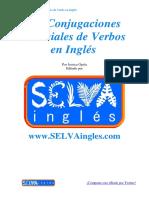 conjucacion-de-verbos-en-ingles.pdf