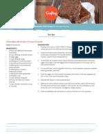 sf020classmaterialsbrowniessf020_aiid2168453