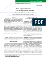 AEC7-2.pdf