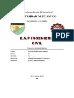 INGENIERIA DE TRAFICO.docx