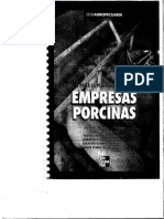 EMPRESAS PORCINAS.pdf