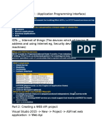 WEB_API