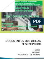 Documentos del Supervisor de Obras.pdf