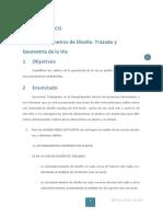 Enunciado Caso Práctico_M2T1_Parámetros de Diseño. Trazado y Geometría de La Vía