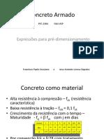 dimensionamento_de_armadura_longitudinal.pdf