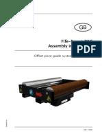 FIFE Symat 70G.pdf