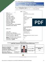 CAPF.pdf