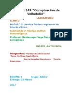 4ALCV(6)-ANTIGENOENSAYO (1)