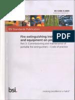 BS 5306.pdf