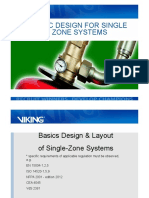 Viking - Vsn 200&1230 Basics for Design [Compatibility Mode]