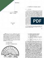 BRANDAOJunito_OTeatroGrego_OEdificioDoTeatroGrego_baixa.pdf