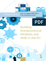 Building+entrepreneurial+mindsets+and+skills+in+the+EU