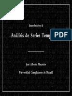 518-2013-11-11-JAM-IAST-Libro.pdf