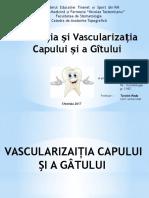 Inervatia-si-Vascularizatia.pptx