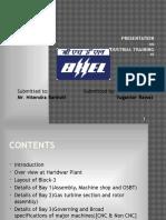_bhel_presentation.pptx