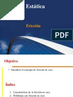 Semana 08 Estructuras Planas Isostaticas Met Secciones y Nodos