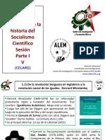 Introducción Al Socialismo