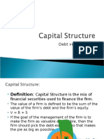 capitalstructureppt-130719100546-phpapp02.ppt
