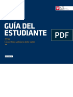 GUIA DEL ESTUDIANTE UCV.pdf