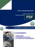 CLASE DE MANTENIMIENTO EN CENTRALES.pdf