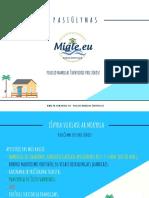 migle.eu.pasiulymas.mok. (1).pdf