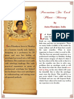 Mercury-PrecautionsForEachPlanetInVariousHousesBW.pdf