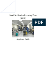 SSLE Applicant Guide 2017 May 1