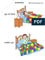 Daily Routines1 medium.pdf