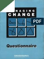 change management questionnaire.pdf