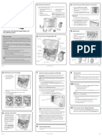 Allegro 100 Setup And Installation Guide.pdf