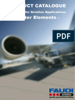 FAUDI Aviation Elements-En
