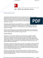 drum libraries 101 - what you need to know.pdf
