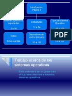 23920173 Trabajo Sobre Sistemas Operativos