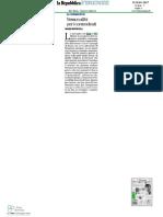 Repubblica Firenze_31.05.2017.pdf