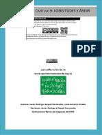1_09_Longitudes.pdf