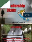 pelatihan-kepemimpinan-lengkap