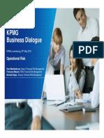 operational risk discussion KPMG.pdf