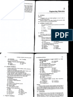 Engg Materials.pdf