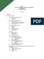 (白皮书英文版)FIDIC业主咨询工程师标准服务协议书条件