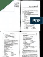 material science.pdf