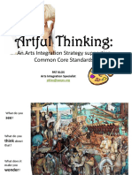 Artful-Thinking-and-Close-Reading.pdf
