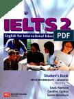 Achieve IELTS Student's Book.pdf