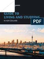 12009-guide-to-living--studying-in-nz---english.pdf