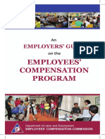 Employers_Guide_on_ECP.pdf