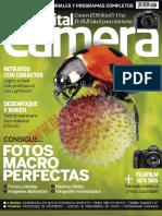 Digital Camera España – Junio 2017