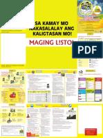 Gabay at Mapa.pdf