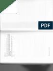 Welten-Levinas.pdf